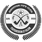 houston_club_logo
